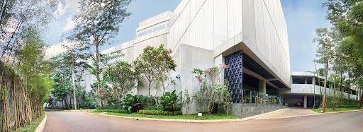 Biznet Technovillage Data Center